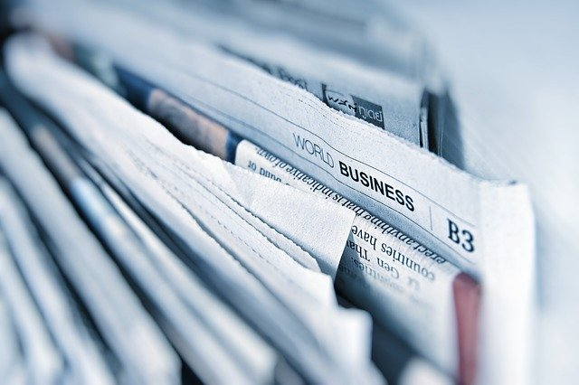 Demokratie Leben Bramsche Zeitung