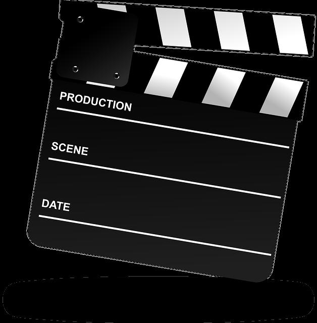 Film Demokratie Leben Bramsche